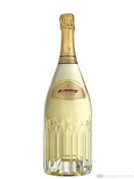 Vranken Diamant Brut Champagner 1,5l