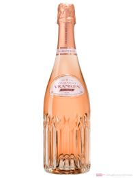 Vranken Diamant Rose Champagner 0,75l