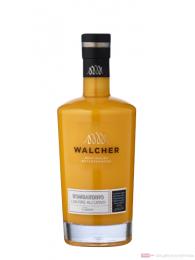 Walcher Bombardino Eierlikör 0,7l