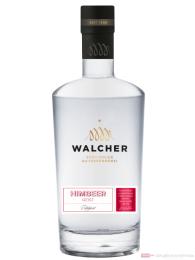 Walcher Waldhimbeergeist 0,7l