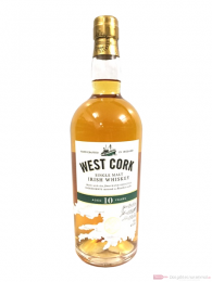 West Cork 10 Years