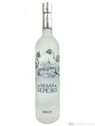 White Birch Classic Vodka 0,7l