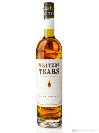 Writers Tears Copper Pot Irish Whiskey 0,7l