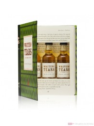 Writers Tears Copper Pot Irish Whiskey 3-0,05l