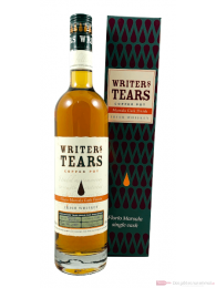 Writers Tears Marsala Cask Copper Pot Irish Whiskey 0,7l