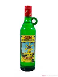 Gin Xoriguer Mahon 0,7l
