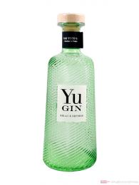 Yu Gin 0,7l