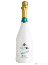 Zonin Prosecco Ice Spumante DOC 6-0,75l