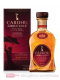 Cardhu Amber Rock Single Malt Scotch Whisky 0,7l