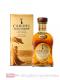 Cardhu Gold Reserve Cask Selection Single Malt Scotch Whisky 0,7l