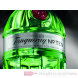 Tanqueray lifestyle.image Flaschendetail