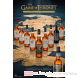 Mortlach Game of Thrones