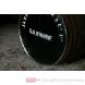 Dalwhinnie Fassbild Image lifestyle.image