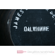 Dalwhinnie lifestyle.image Whiskyfass