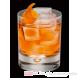 Glenkinchie perfect.serve Orange