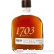 Mount Gay 1703 Master Select Barbados Rum 0,7l