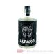 Alpako Gin 0,5l