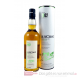 AnCnoc 2002 Single Malt Scotch Whisky 0,7l