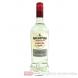 Angostura White 3 Years Rum 0,7l