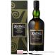 Ardbeg Uigeadail Single Malt Scotch Whisky 0,7l