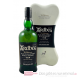 Ardbeg 10 Years Top Dog Limited Edition Whisky 0,7l Flasche