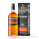 Auchentoshan American Oak Single Malt Scotch Whisky 1,0l