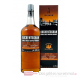 Auchentoshan Dark Oak