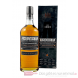 Auchentoshan The Bartenders Malt II Single Malt Scotch Whisky 0,7l