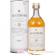Aultmore 21 Jahre Single Malt Scotch Whisky 0,7l