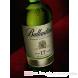 Ballantine`s 17 Jahre Blended Scotch Whisky 0,7l mood