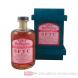 Edradour Ballechin SFTC 13 Years Port Cask Matured 2004 Single Malt Scotch Whisky 0,5l