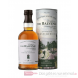 Balvenie The Edge of Burnhead Wood 19 Years 0,7l