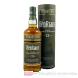 BenRiach 21 Jahre Temporis Single Malt Scotch Whisky 0,7l