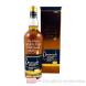 Benromach 15 Years Single Malt Scotch Whisky 0,7l