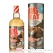 Big Peat Christmas Edition 2021 Blended Malt Scotch Whisky 0,7l