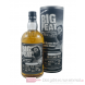 Big Peat 26 Years Platinum Edition Blended Malt Scotch Whisky 0,7l