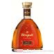 Bisquit XO Cognac 0,7l
