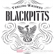 Blackpitts Logo