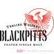Teeling Blackpitts Logo