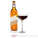 Johnnie Walker perfect.serve Martini Glas