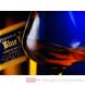 Johnnie Walker lifestyle.image Blue Mood