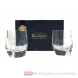Johnnie Walker Blue Label Glas Set