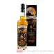 Compass Box The Story Of The Spaniard Blended Malt Scotch Whisky 0,7l