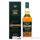 Cragganmore Distillers Edition 2019 / 2006 Single Malt Scotch Whisky 0,7l