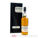 Cragganmore Special Release 2016 Single Malt Scotch Whisky 0,7l