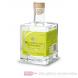 Cucumberland Fine Gin Cordial 0,5l