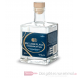Cucumberland Hannover Dry Gin 0,5l