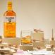 Tullamore Dew Honey Whisky Likör 0,7l mood 1