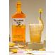 Tullamore Dew Honey Whisky Likör 0,7l mood 2