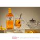 Tullamore Dew Honey Whisky Likör 0,7l mood 3